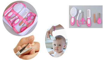 Baby Products in Karwar