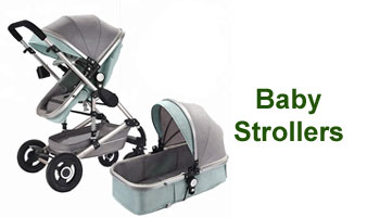 2123997824baby strollers