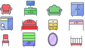 Furniture in Mohali