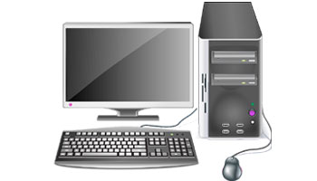 Computers & Accessories in Sikar