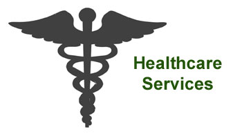 Healthcare Services in Sikar