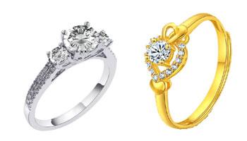 Jewellery in Mohali