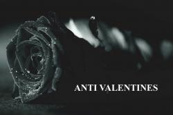 Anti Valentines Week