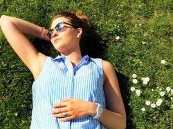 What is the correct dosing for Vitamin D?