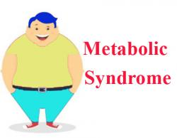 Home Remedies for Metabolic Syndrome