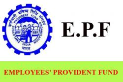 Employees' Provident Fund (EPF)
