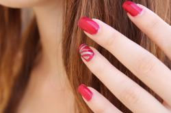 Self Care Tips to Grow Nails Stronger & Faster Naturally