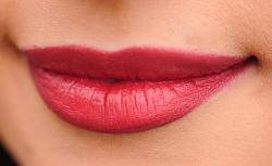 Tips To Reduce The Fine Lines of Lips