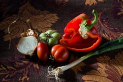 Side Effects, Safety and Dosing For Vitamin A