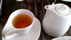 12 Health Benefits of Green Tea