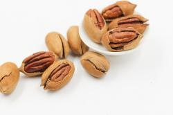 9 Health Benefits of Pecans