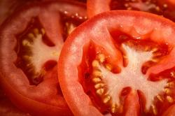 Tomato For Your Skin & Face