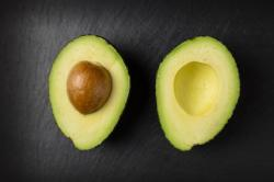 Health Benefits & Recipes Of Avocado For Babies