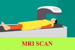 MRI scan: Purpose, Preparation, Procedure and Result