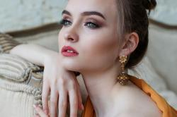 Eye Makeup Tips for collage girls