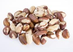 10 Health Benefits of Brazil Nuts