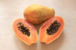 Wonderful Health Benefits and Recipes Of Papaya For Babies