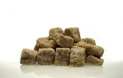 Amazing Health Benefits Of Jaggery(Gur) For Babies