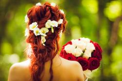 Pre-Wedding Beauty Tips For Brides