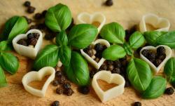 9 Health Benefits of Basil