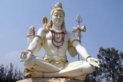 Top Places to Visit in Karnataka