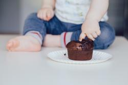 When Can Your Baby Start Having Chocolate And Is It Safe For Your Baby?
