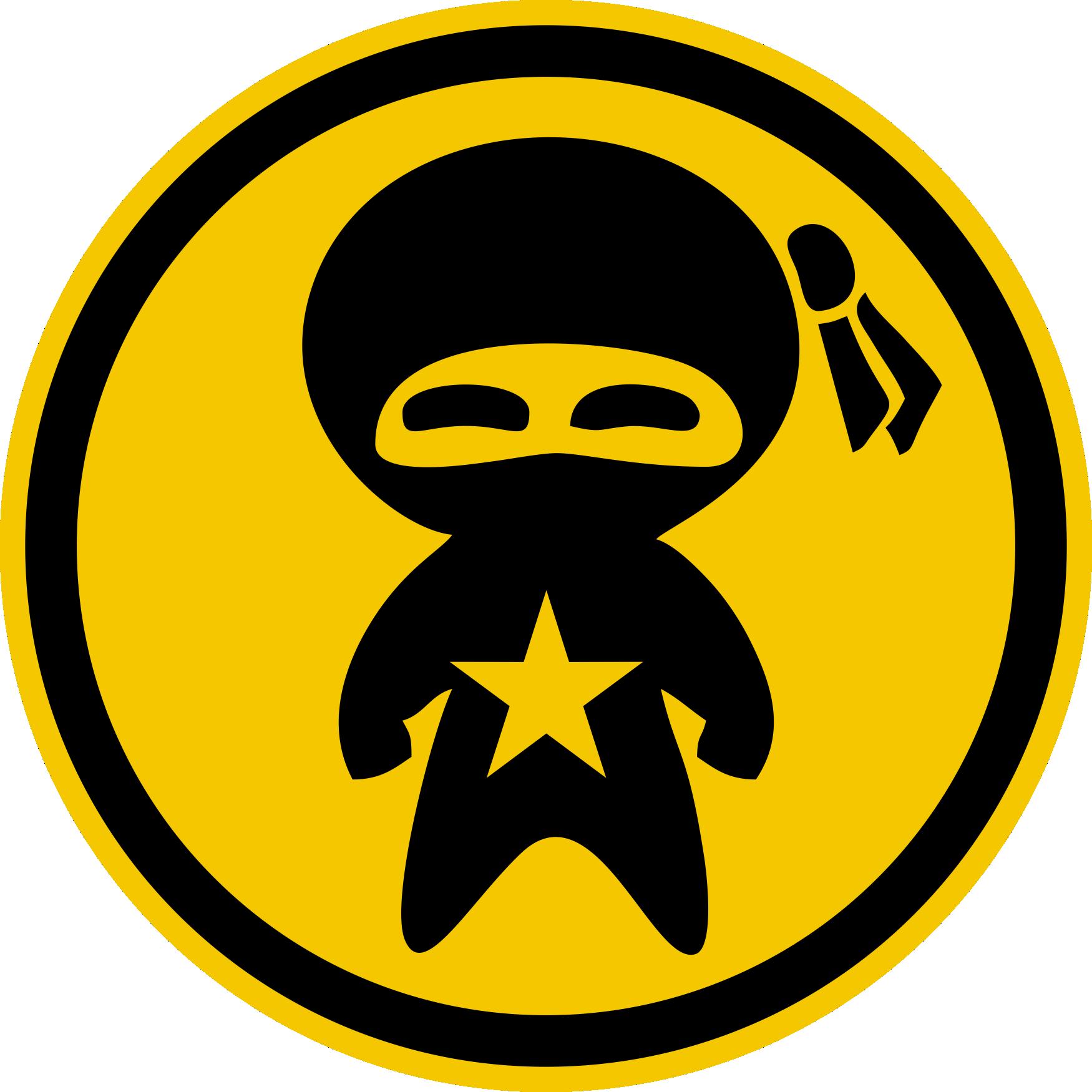 Kit Ranger