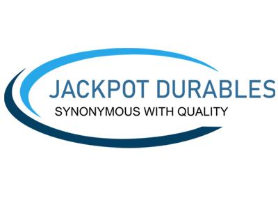 Jackpot Durables