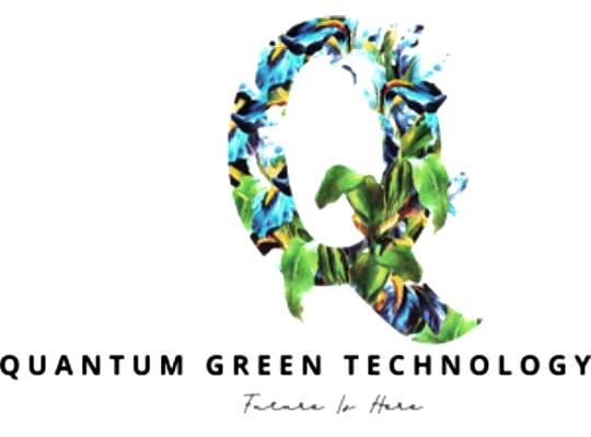 QUANTUM GREEN TECHNOLOGY