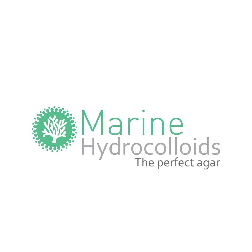 Marine Hydrocolloids