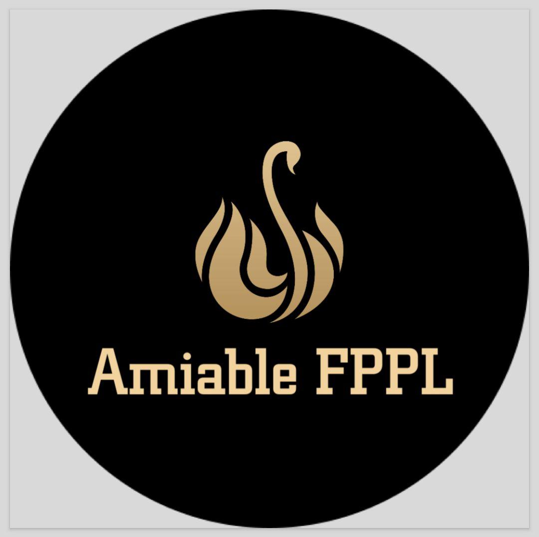 Amiable Food Processing Pvt. Ltd.
