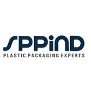 Shree Polyplast Industries (SPPIND)