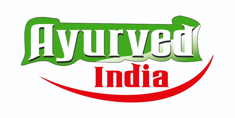 AYURVED INDIA