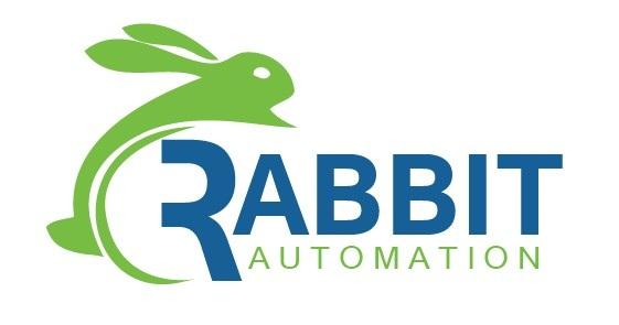 Rabbit automation Pvt Ltd