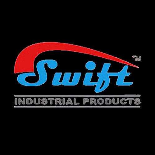 Swift Technoplast Pvt Ltd
