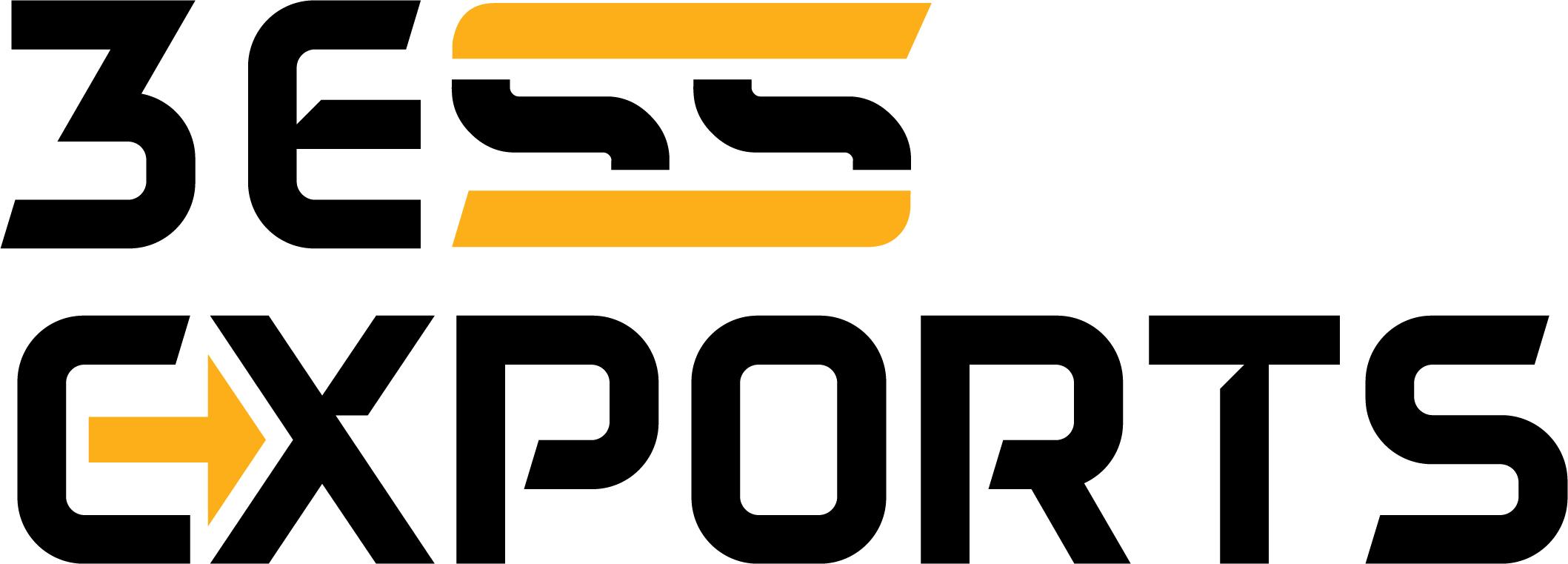 3 ESS Exports India