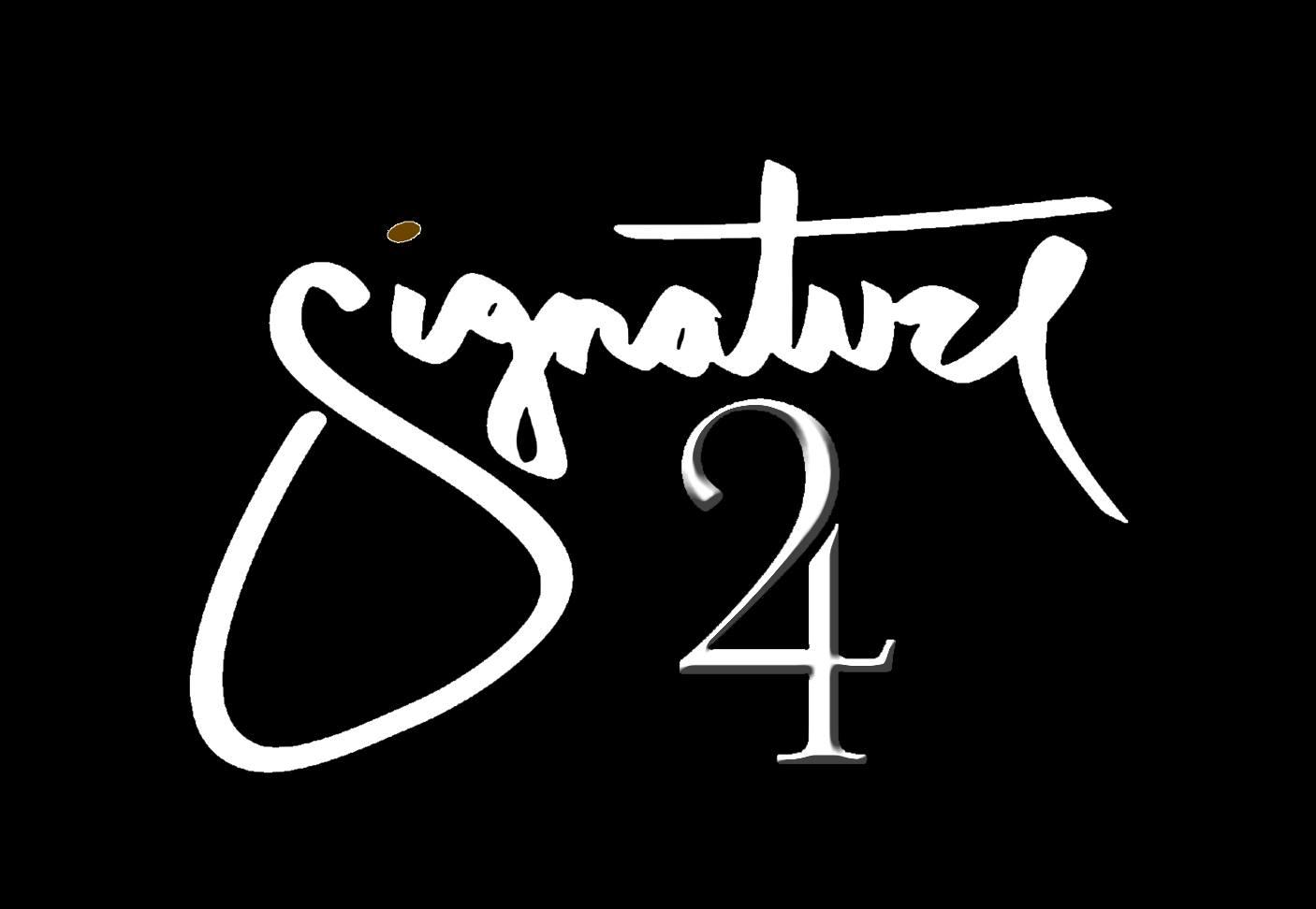 Signature 24 Productions