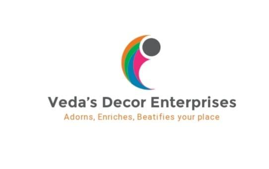 Veda's Decor Enterprises
