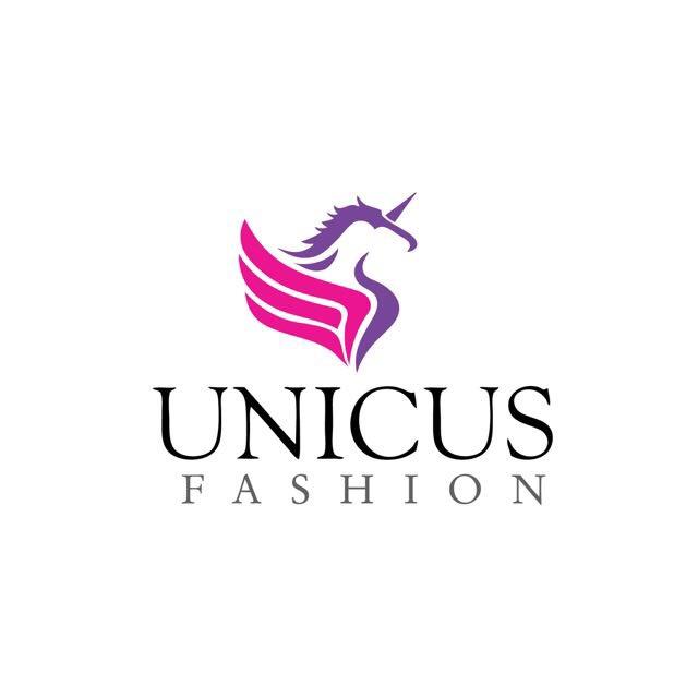 Unicus Fashion
