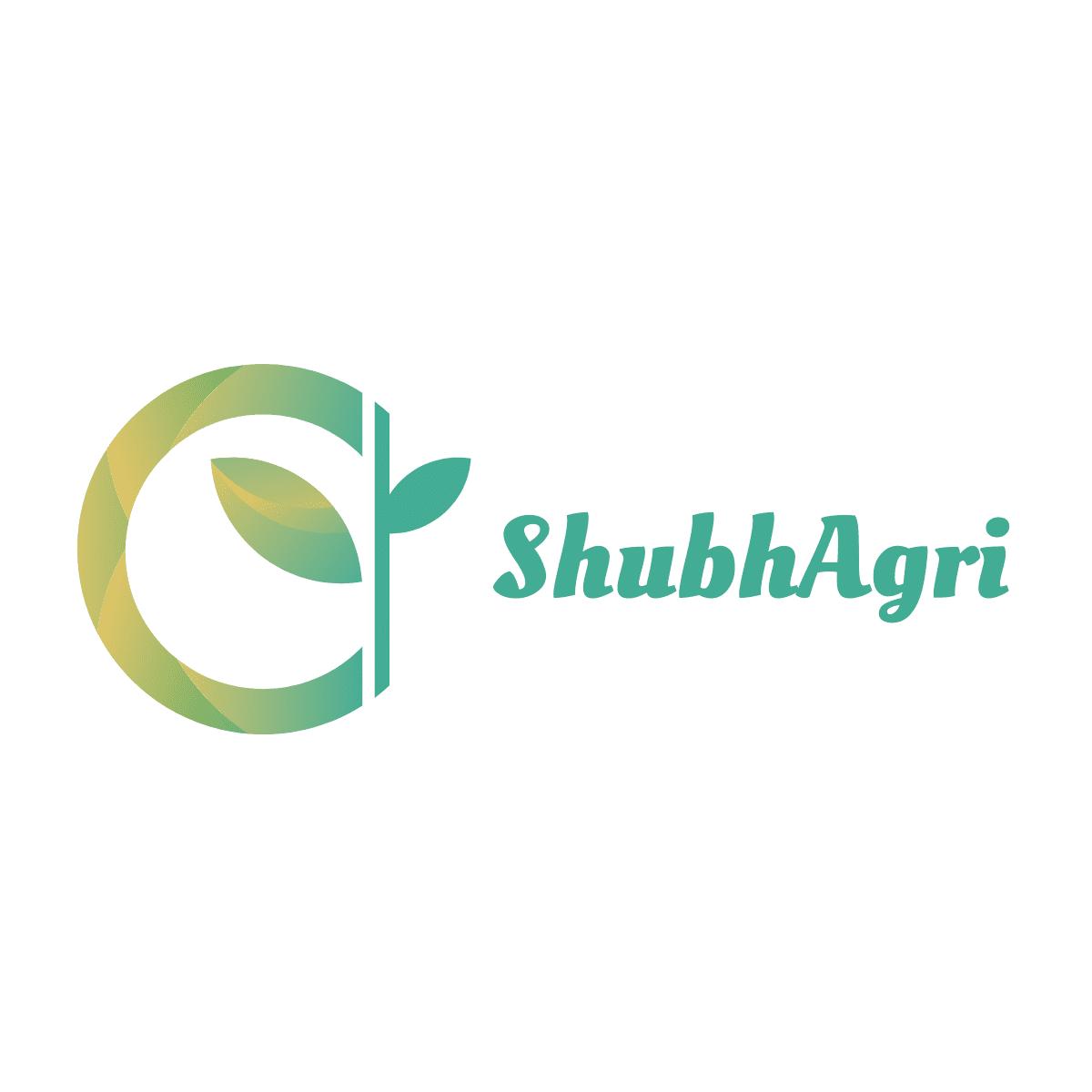 Shubhagri Exim