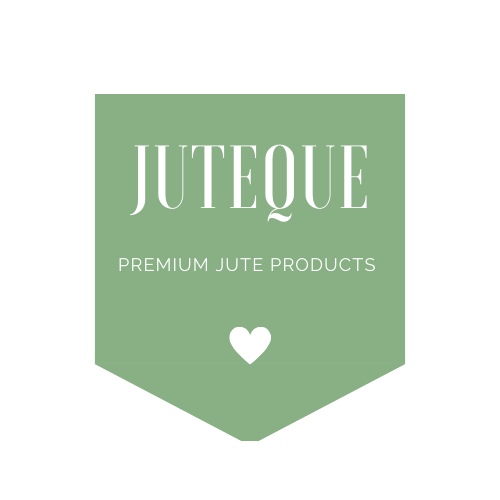 Juteque